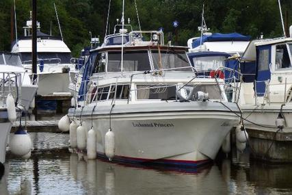 Princess 32 for sale in United Kingdom for £18,000
