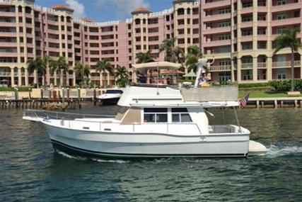 Mainship 390 Trawler for sale in United States of America for $149,000 (£119,482)