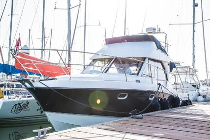 Beneteau Antares 9.80 for sale in Ireland for €84,950 (£72,937)