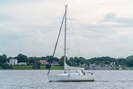 Beneteau First 31.7 for sale in Netherlands for €44,900 (£41,002)