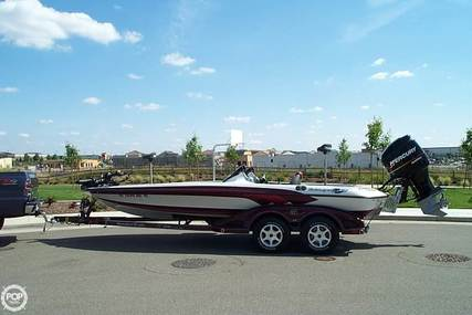 Ranger Boats Z21 Comanche for sale in United States of America for $27,800 (£22,881)
