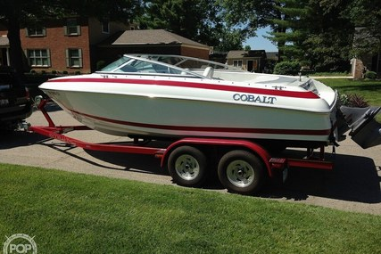 Cobalt 200 CS for sale in United States of America for $19,250 (£15,743)