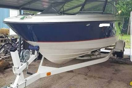 Bayliner 215 Bowrider for sale in United States of America for $16,250 (£12,539)