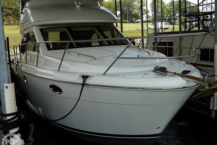 Meridian 341 for sale in United States of America for $99,900 (£80,255)