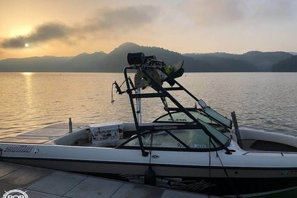 Malibu Wakesetter LSV for sale in United States of America for $24,900 (£19,967)