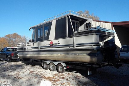 Sun Tracker 32 Party Cruiser for sale in United States of America for $26,000 (£20,887)