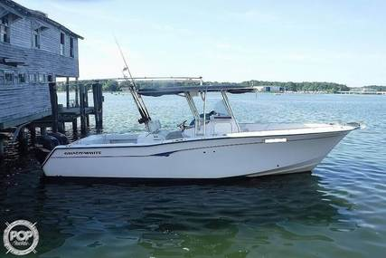Grady-White Bimini 306 for sale in United States of America for $69,750 (£55,885)