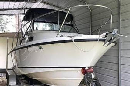 Boston Whaler 205 Conquest for sale in United States of America for $35,000