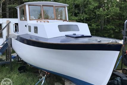 SEAL 25 Navy Boat for sale in United States of America for $11,000 (£8,418)