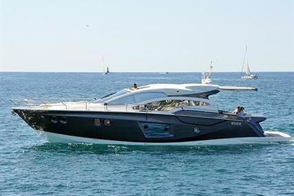 Sessa Marine C 54 Sport Coupe for sale in France for €549,950 (£470,864)