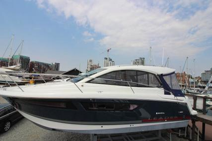 Jeanneau Leader 9 for sale in United Kingdom for £114,950