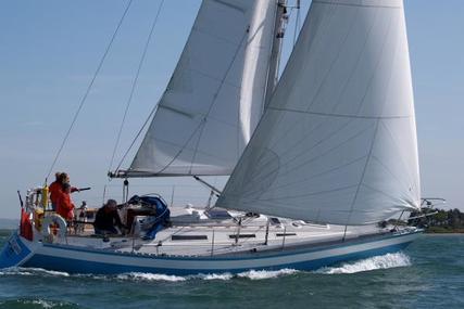 Wauquiez Pretorien 35 for sale in United Kingdom for £49,950