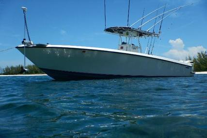 Contender 36 Open for sale in United States of America for $169,000 (£131,674)