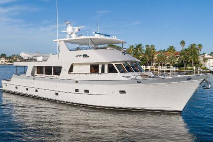 Outer Reef 88 for sale in United States of America for $3,539,500 (£2,732,150)