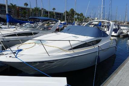 Bayliner 2855 Ciera DX/LX Sunbridge for sale in United States of America for $20,000 (£15,179)