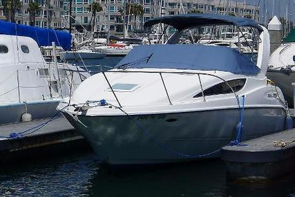 Bayliner 2855 Ciera DX/LX Sunbridge for sale in United States of America for $25,000 (£20,576)