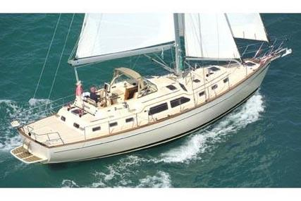 Island Packet 465 for sale in United States of America for $384,800 (£308,244)