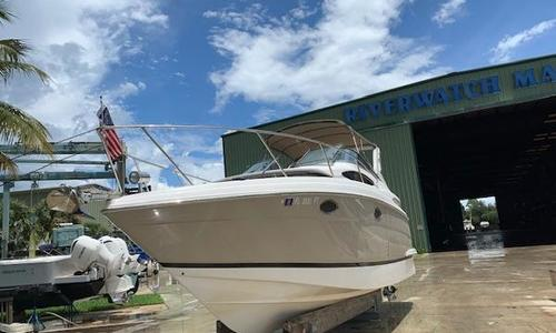 Image of Regal 30 Express for sale in United States of America for $104,900 (£80,811) Stuart, FL, United States of America