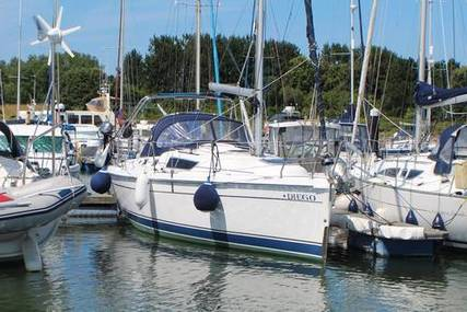 Hunter Legend 31 for sale in United Kingdom for £44,995
