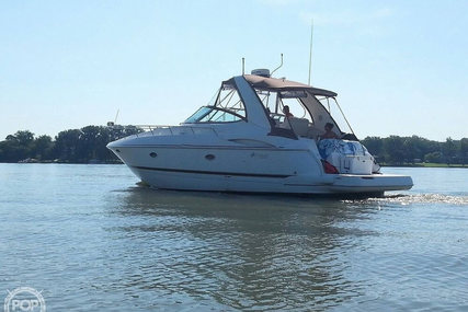 Cruisers Yachts 3672 for sale in United States of America for $79,900 (£65,970)