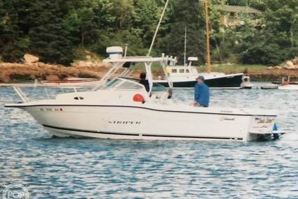 Seaswirl 26 for sale in United States of America for $22,250 (£18,313)