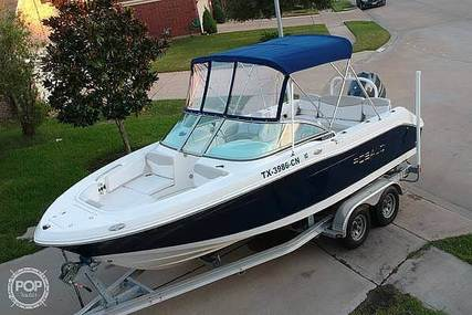 Robalo R207 for sale in United States of America for $38,900 (£32,118)
