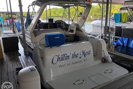 Bayliner 2855 Ciera DX/LX Sunbridge for sale in United States of America for $22,250 (£17,321)