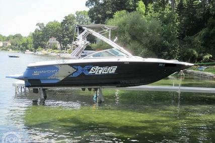 Mastercraft X Star for sale in United States of America for $39,500 (£32,467)