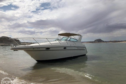 Maxum 32 for sale in United States of America for $50,000 (£40,722)
