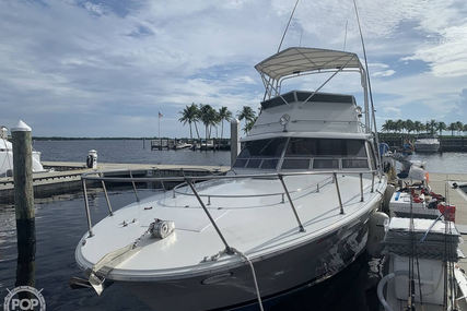 Magnum Marine 38 for sale in United States of America for $72,300 (£59,695)