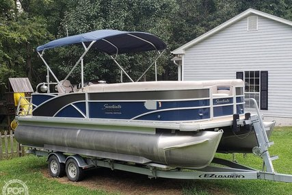 Sweetwater 220 for sale in United States of America for $33,400 (£27,490)