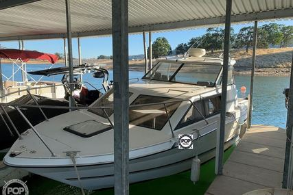 Bayliner Classic 2452 for sale in United States of America for $16,750 (£13,698)