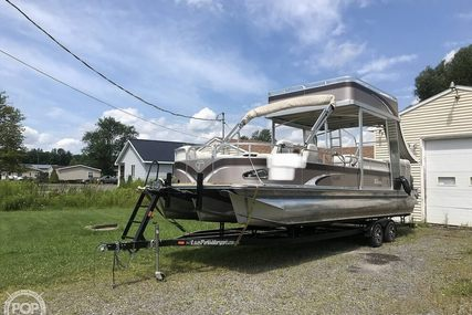 Tahoe VT 2685 Funship for sale in United States of America for $69,900 (£54,462)