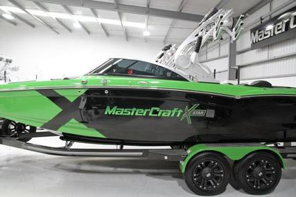 Mastercraft Xstar for sale in United Kingdom for £99,999