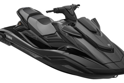 Yamaha Fx Svho waverunner for sale in United Kingdom for £18,200