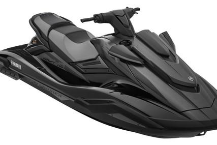 Yamaha Fx Svho waverunner for sale in United Kingdom for £18,200