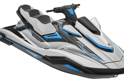 Yamaha Fx Cruiser ho waverunner for sale in United Kingdom for £17,100