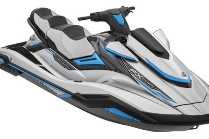 Yamaha Fx Cruiser ho waverunner for sale in United Kingdom for £17,100