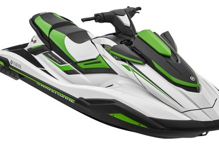 Yamaha FX High Output Waverunner for sale in United Kingdom for £16,700