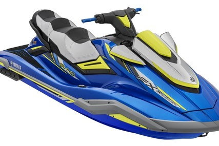 Yamaha Fx Cruiser svho waverunner for sale in United Kingdom for £18,600