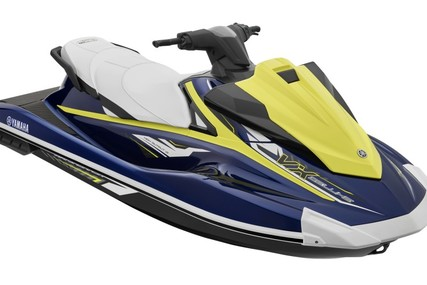 Yamaha Vx vx deluxe waverunner for sale in United Kingdom for £10,400