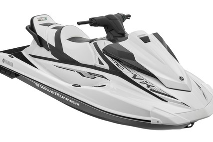 Yamaha Vx vx cruiser for sale in United Kingdom for £10,900