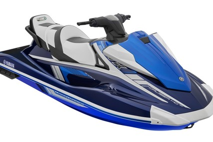 Yamaha Vx Vx cruiser high output waverunner for sale in United Kingdom for £12,000