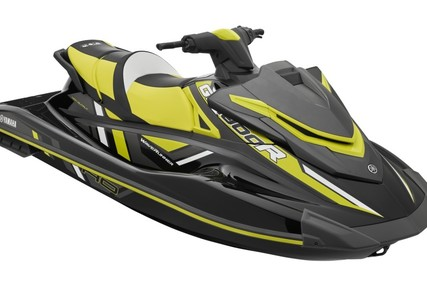 Yamaha Gp 1800r ho for sale in United Kingdom for £14,700