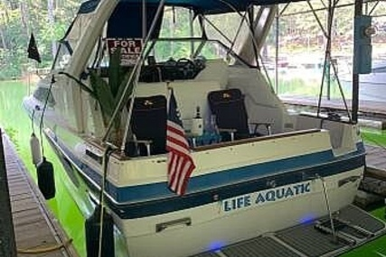 Bayliner 28 for sale in United States of America for $15,250 (£12,471)