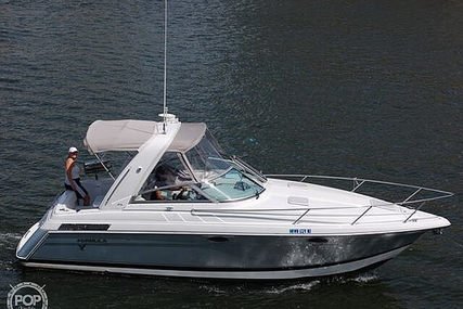Formula 27 Cruiser for sale in United States of America for $54,500 (£44,570)