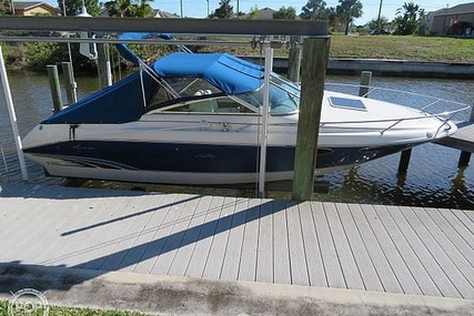 Sea Ray 23 for sale in United States of America for $25,750 (£21,066)