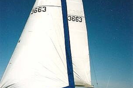 Catalina 30 Tall Rig for sale in United States of America for $18,000 (£13,694)