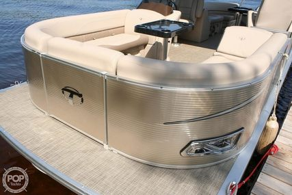 Tahoe 26 LTZ 2685 GL for sale in United States of America for $42,300 (£34,593)