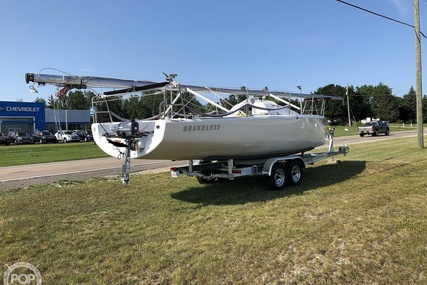 Far East 28R for sale in United States of America for $49,900 (£38,690)